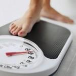 Cara menambah berat badan
