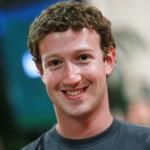 Profil Mark-Zuckerberg