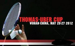 Thomas-and-Uber-Cup-2012