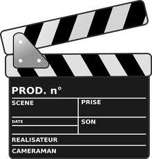 Bioskop Cinema