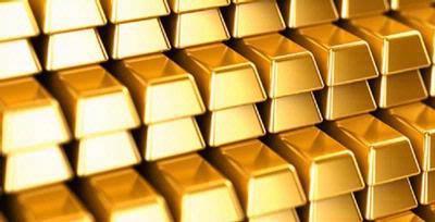 pentutupan emas hari ini