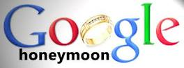 google honey moon