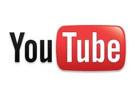 gambar youtube