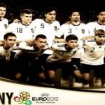 Wallpaper-Foto-Gambar-Jerman-di-EURO-2012