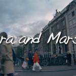film laura marsha