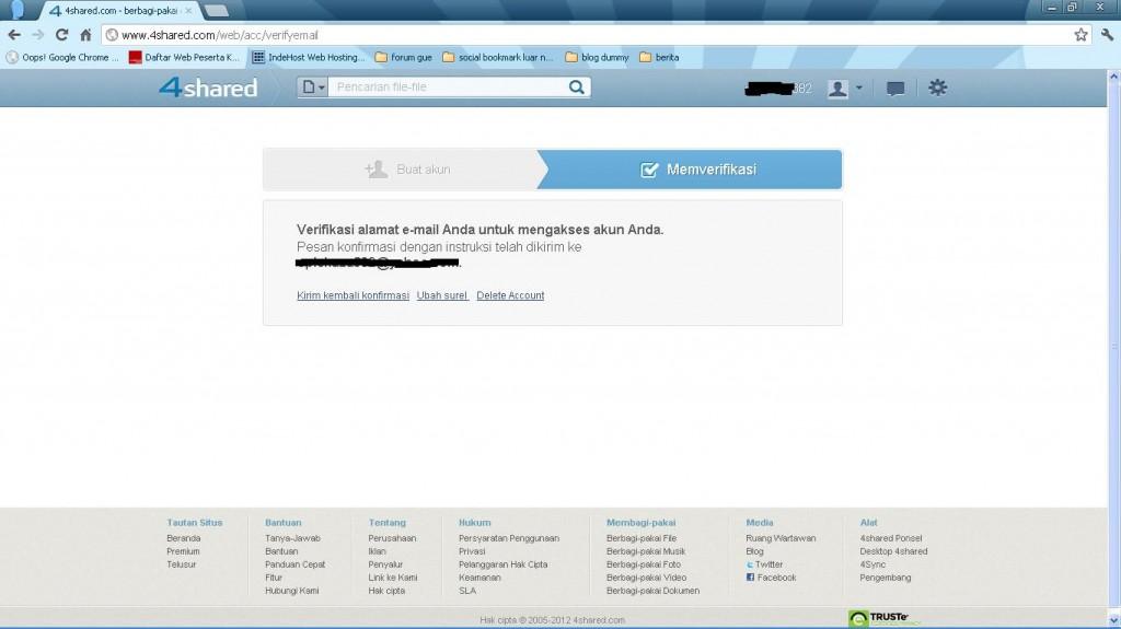 4 sharedcom free