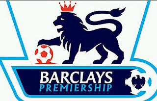 Jadwal Liga Inggris Terbaru