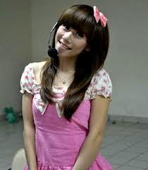 Cherly Yuliana Aggraini