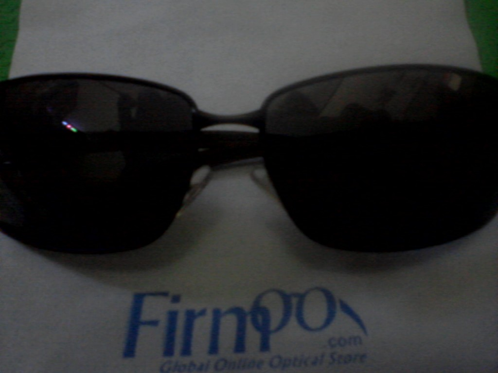 kacamata Firmoo