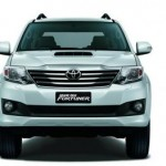 Grand New Fortuner