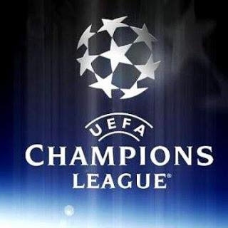 logo-liga-champions-eropa-