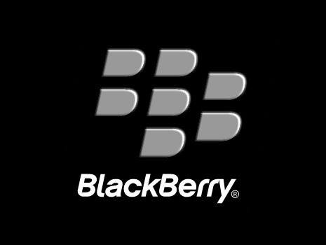 logo_blackberry