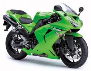 wallpaper-kawasaki-ninja