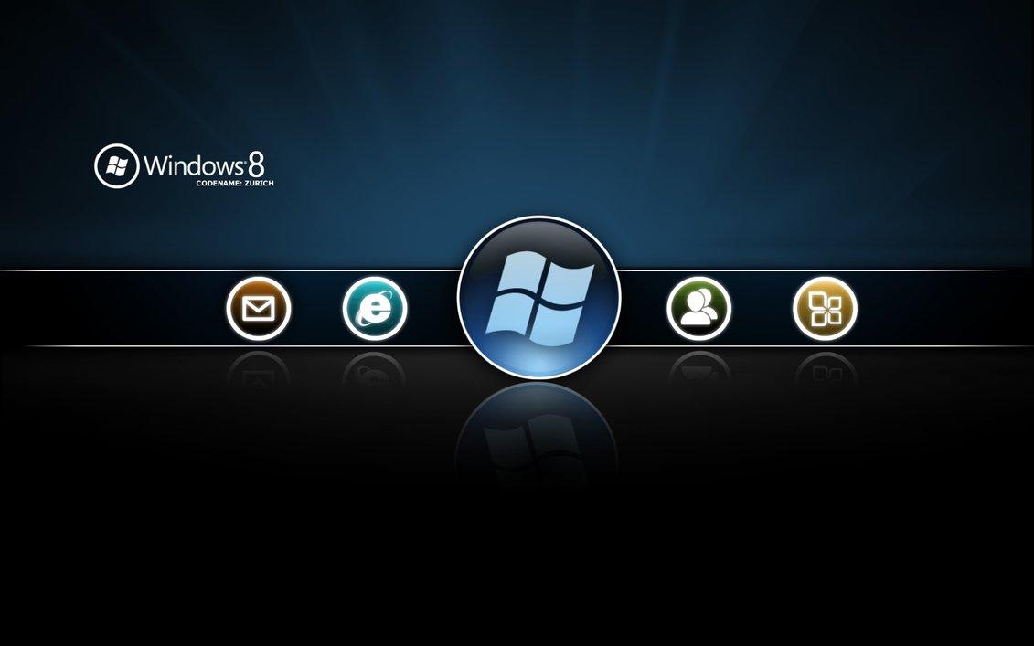 windows_8_beta_wallpaper