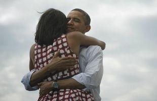 Poto Popular Obama