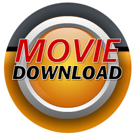 download-free-movies
