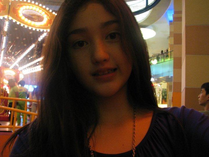 Profil Ranty Maria Aprilly | Photo dan Biografi