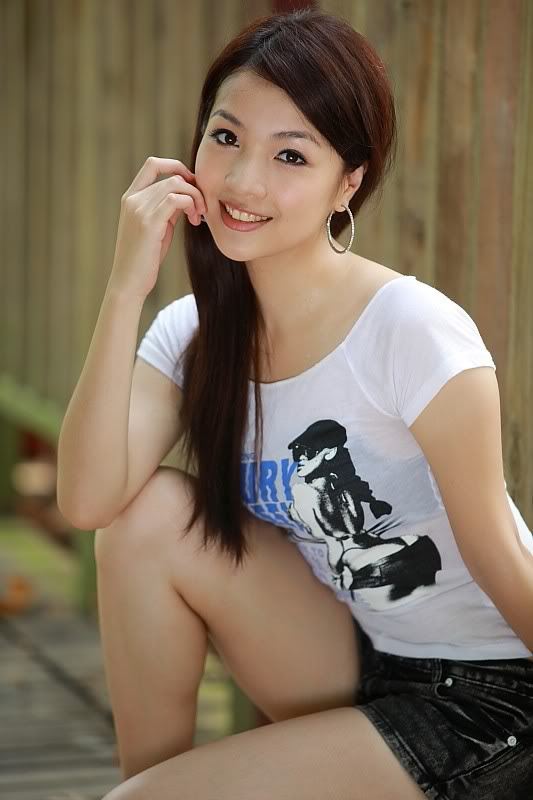 Chinese_Beauty_girl_11