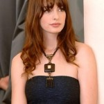 anne-hathaway-picture-6