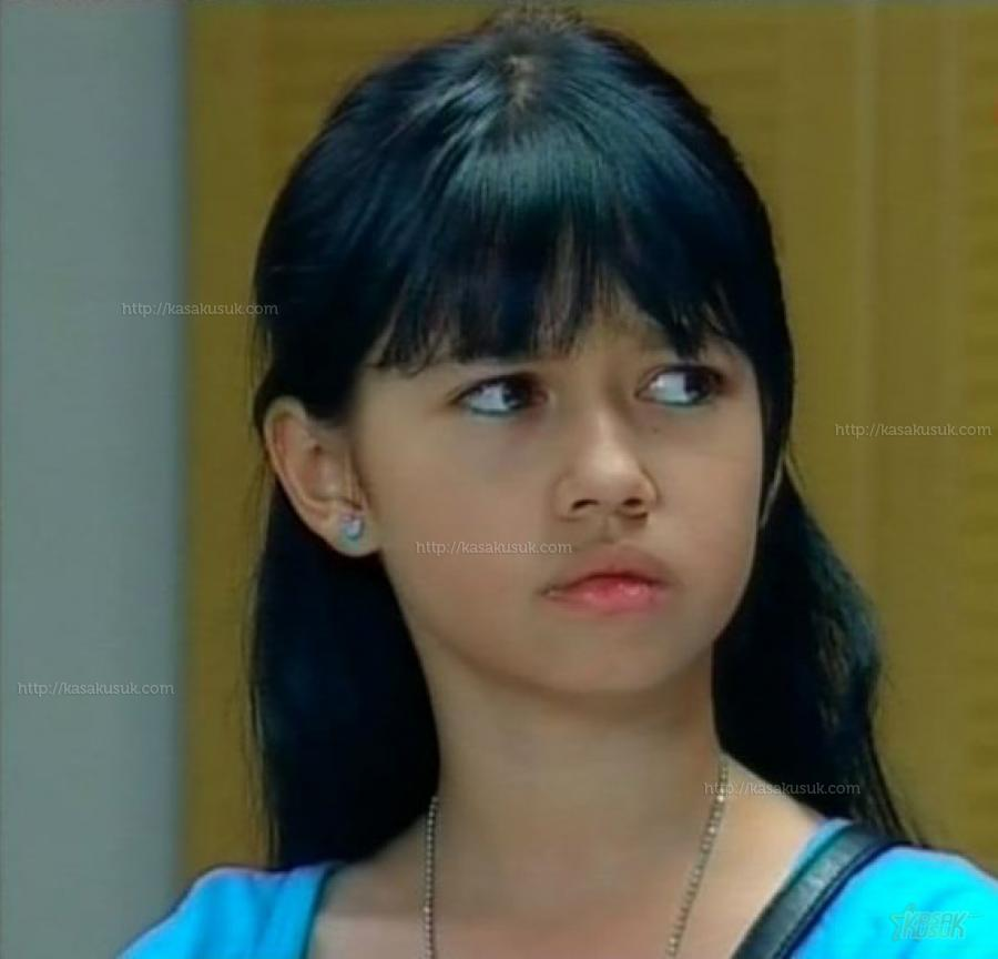 yuki kato in my love