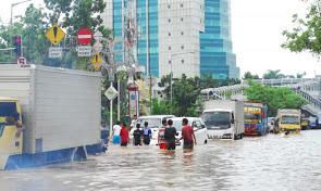 2013-banjir-jakarta_5