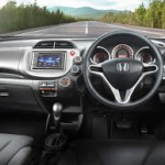 2013-interior-new-honda-jazz_4