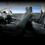 2013-interior-new-honda-jazz_5