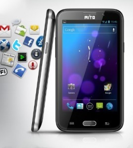 Aplikasi_Android_terbaik_2013