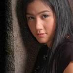 Foto lengkap eza gionino 79