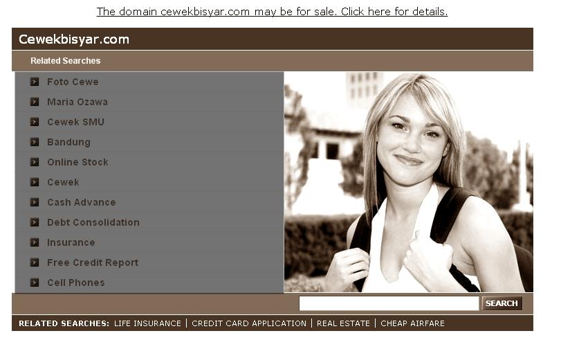 prostitusi online merajalela di internet prostitusi online merajalela ...
