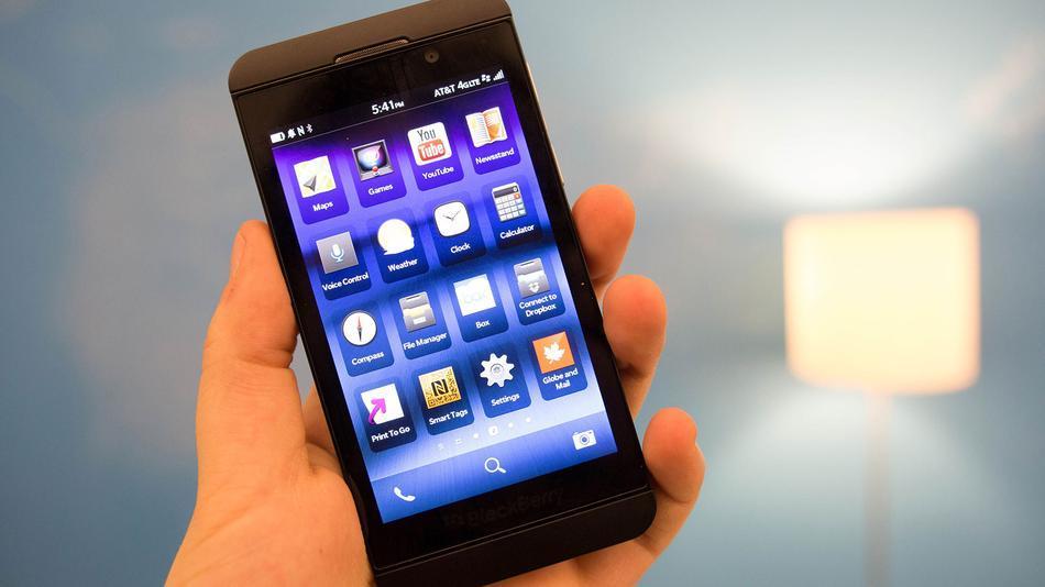 Blackberry-Z10-hero
