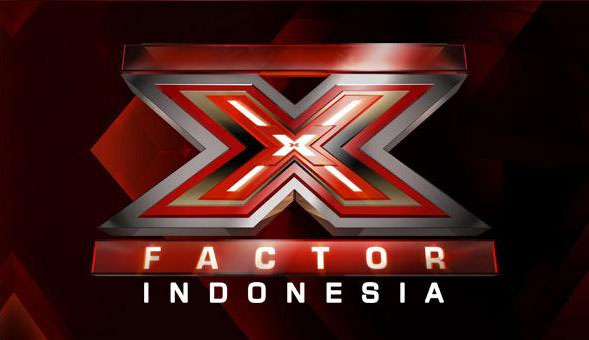 Hasil Eliminasi X Factor Indonesia
