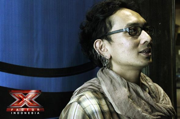 Hasil Eliminasi X Factor Indonesia 12 April 2013