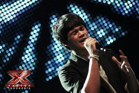 Mikha Angelo X Factor Indonesia 5 Biodata Foto Girlband Supergirlies