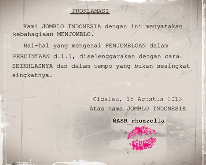 Jadwal Puasa Ramadhan 2014/2015| Imsakiyah, Buka dan Sahur