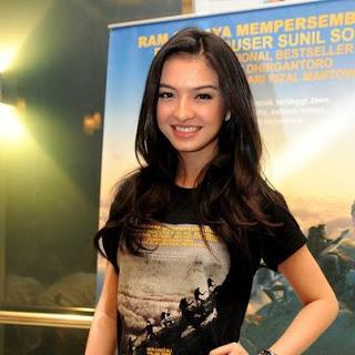 Biodata Riza Syah Pemeran Oki Sinetron Di Sinetron Anugerah Cinta RCTI