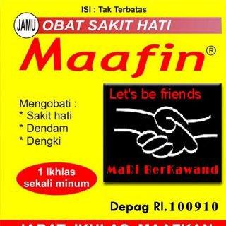 Ucapan+Selamat+Idul+Fitri+1433H+(Lebaran)+2012-9