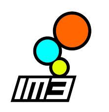 cara daftar paket IM3