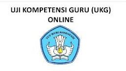 UKG Online