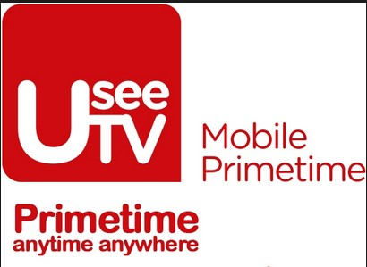usee tv live online streaming
