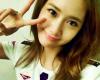 Narsis Cewek Selfie Girls Generation