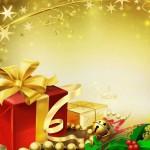 Hadiah Hari Natal