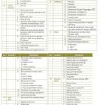 Pendaftaran BPJS ONline