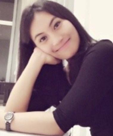 Kartika ayu, Putri Cantik Gubernur Jawa Timur