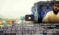 video Asal Muasal Kota Makkah