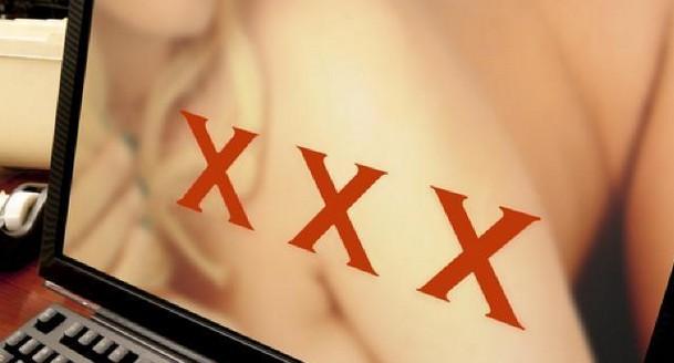 Google Batal Melarang Konten XXX