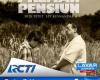 Preman Pensiun Season 2