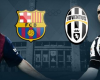 Barca VS Juve Final Liga Champions