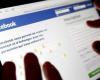 Pemerkosaan Setelah Kenal di Facebook