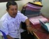 guru dipukul orangtua wali murid